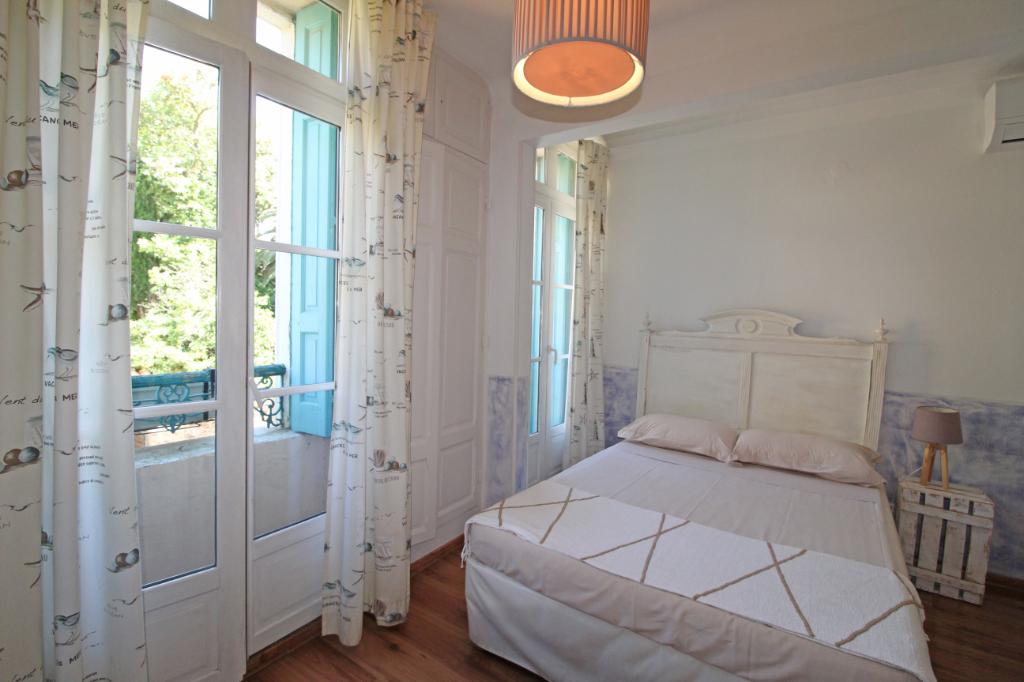 Vente fonds de commerce boutique Collioure 427000€ - Photo 4