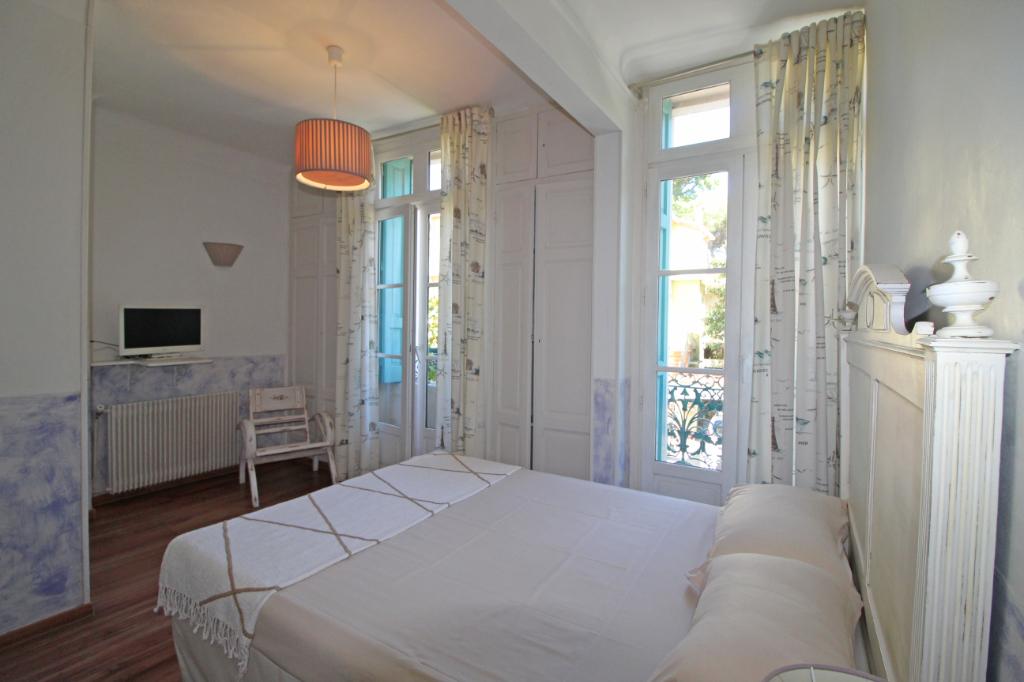 Vente fonds de commerce boutique Collioure 427000€ - Photo 5