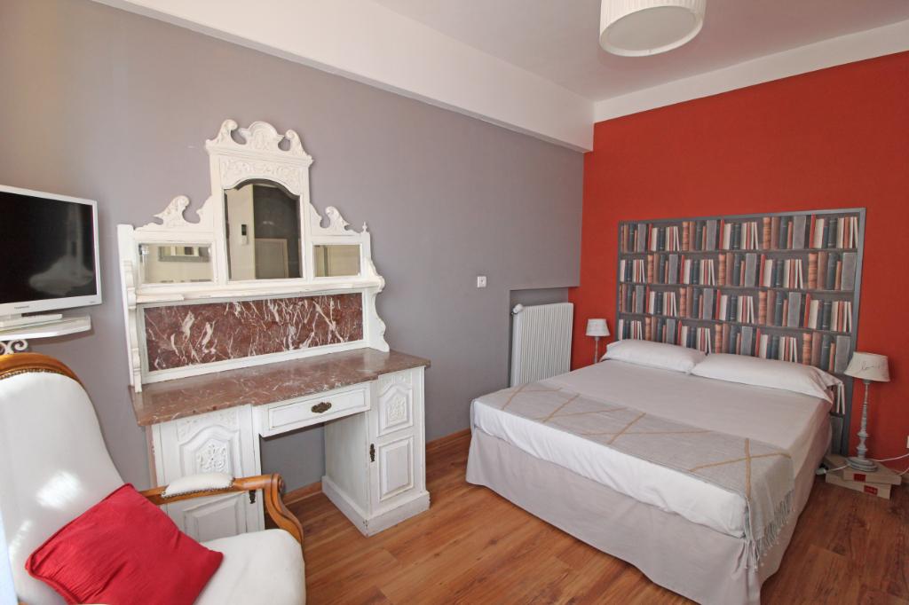 Vente fonds de commerce boutique Collioure 427000€ - Photo 8