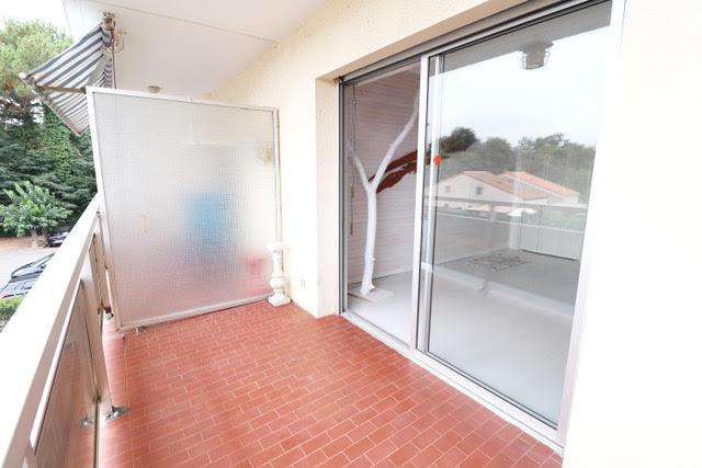 Sale apartment Argeles sur mer 72000€ - Picture 2