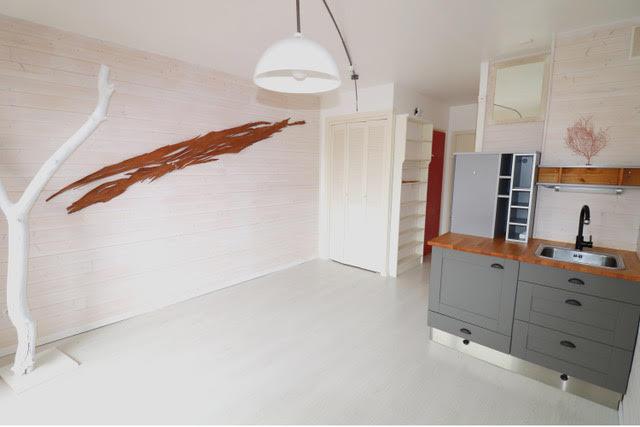 Sale apartment Argeles sur mer 72000€ - Picture 3