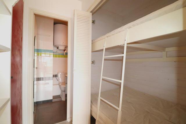 Sale apartment Argeles sur mer 72000€ - Picture 5