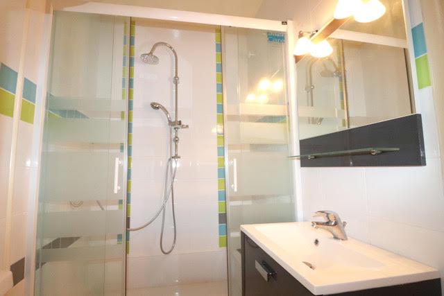 Sale apartment Argeles sur mer 72000€ - Picture 7