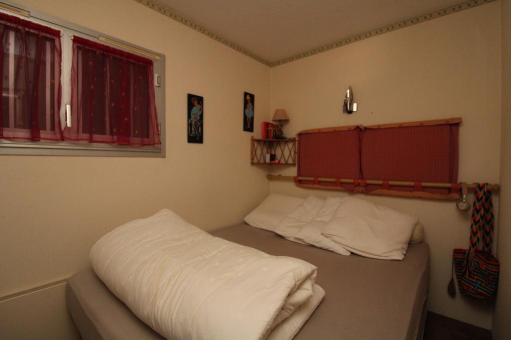 Sale apartment Argeles sur mer 116000€ - Picture 5