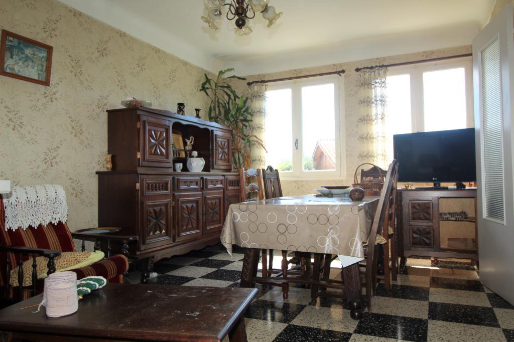 Vente maison / villa Brouilla 233000€ - Photo 2