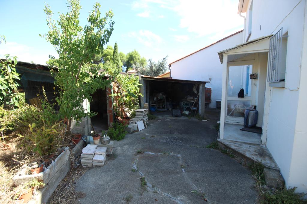 Vente maison / villa Brouilla 233000€ - Photo 4