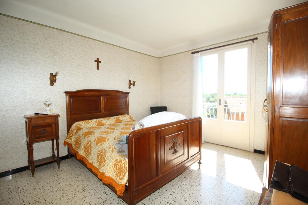 Vente maison / villa Brouilla 233000€ - Photo 5