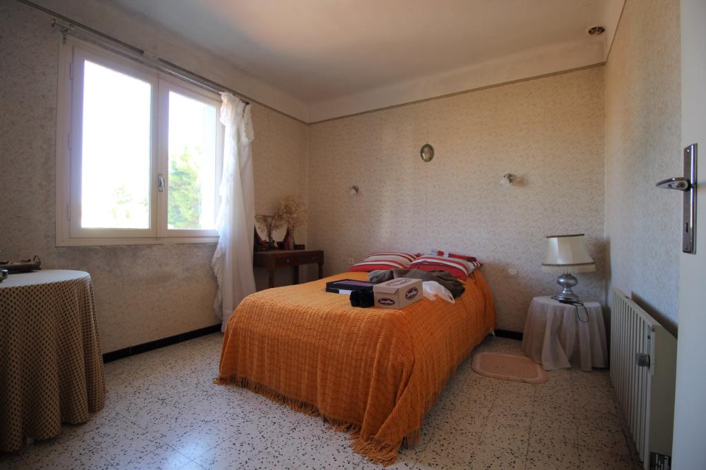 Vente maison / villa Brouilla 233000€ - Photo 6