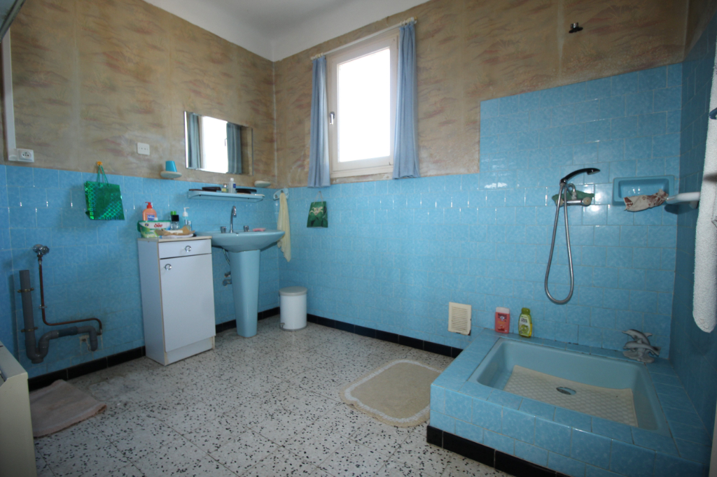 Vente maison / villa Brouilla 233000€ - Photo 7
