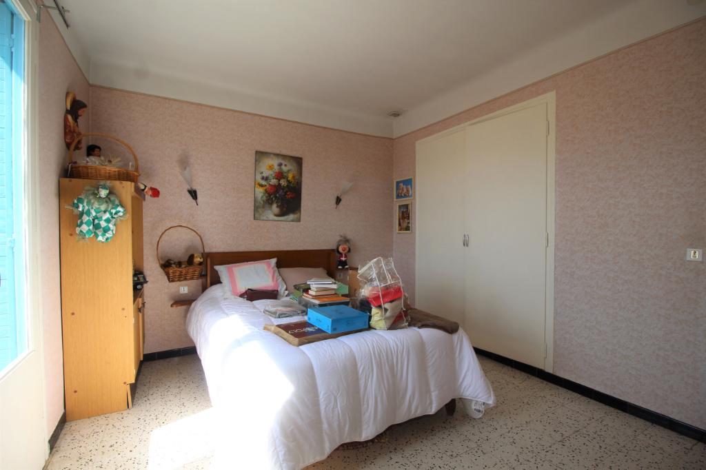 Vente maison / villa Brouilla 233000€ - Photo 8