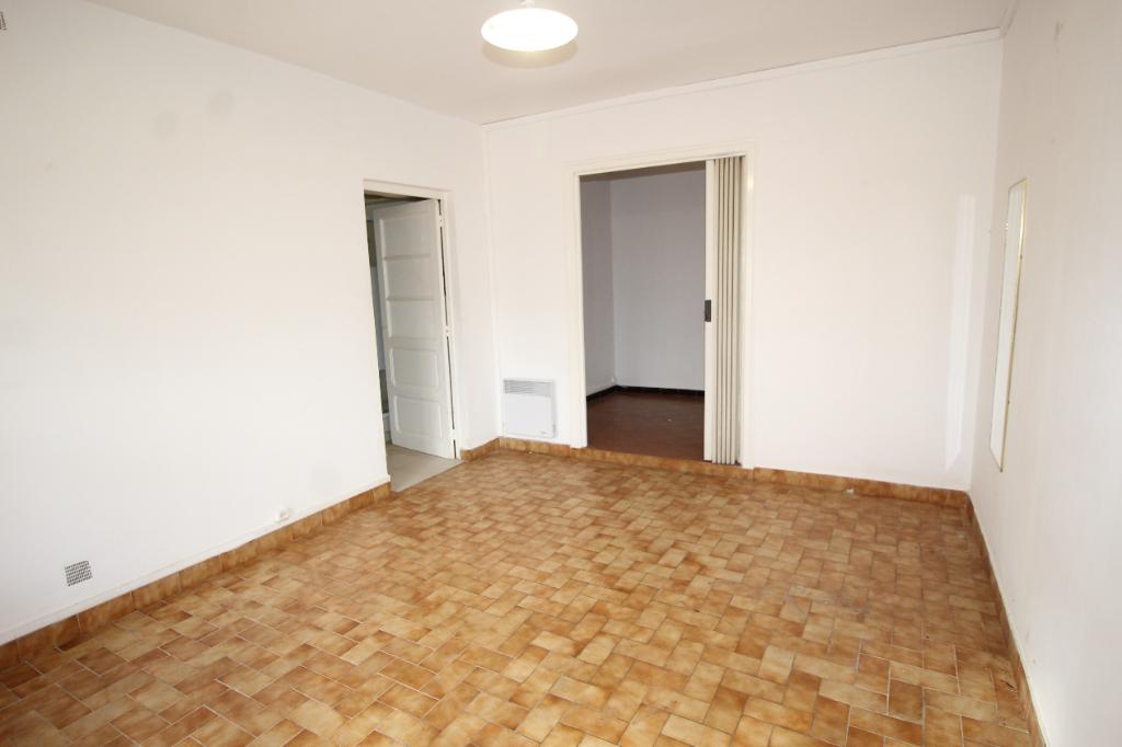 Rental apartment Collioure 500€ CC - Picture 4
