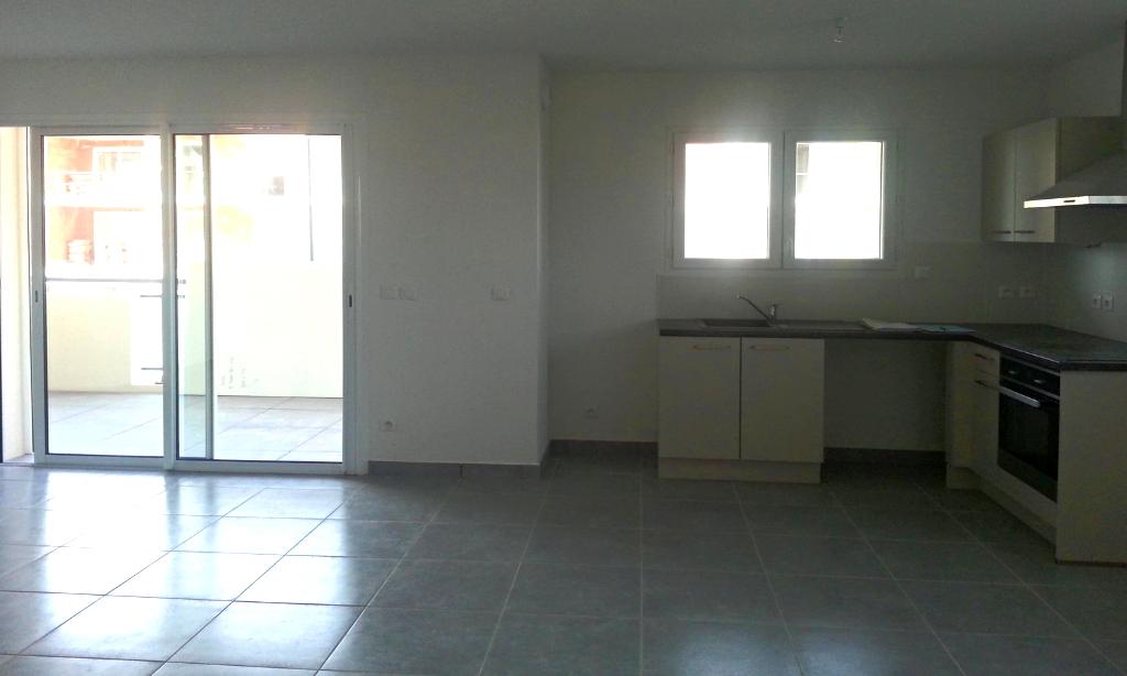 Sale apartment Saint cyprien 155000€ - Picture 1