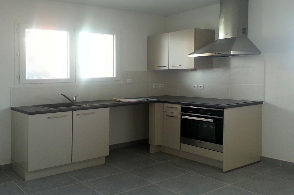Sale apartment Saint cyprien 155000€ - Picture 2