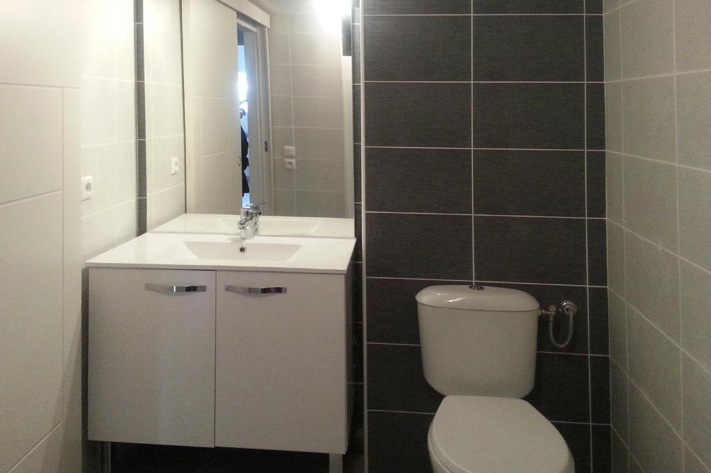 Sale apartment Saint cyprien 155000€ - Picture 3