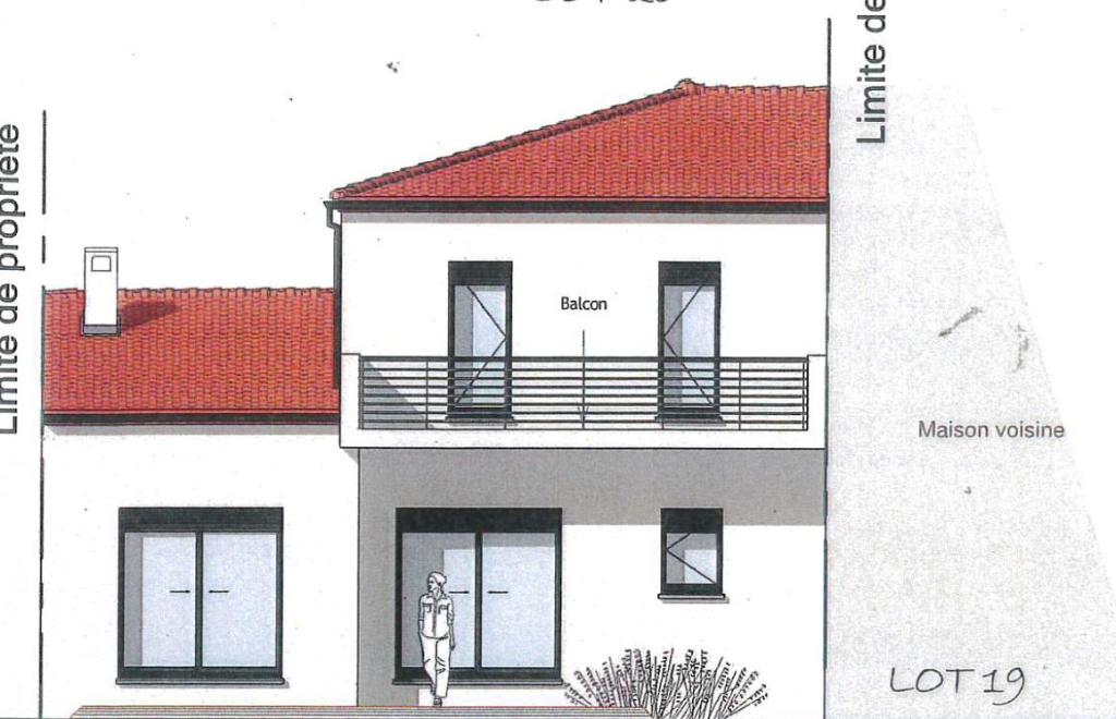 Vente maison / villa Palau del vidre 278000€ - Photo 2