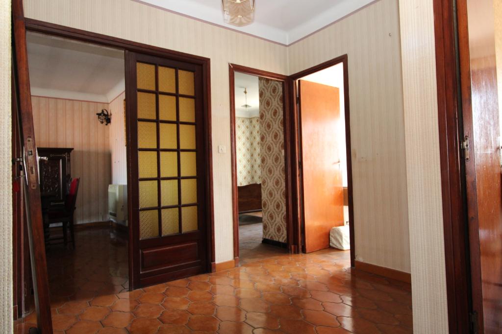 Vente maison / villa Saint andré 275000€ - Photo 3