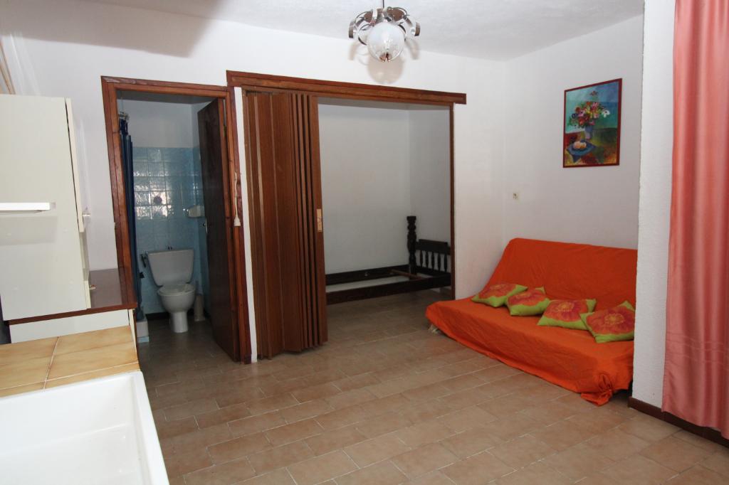 Vente maison / villa Saint andré 275000€ - Photo 4