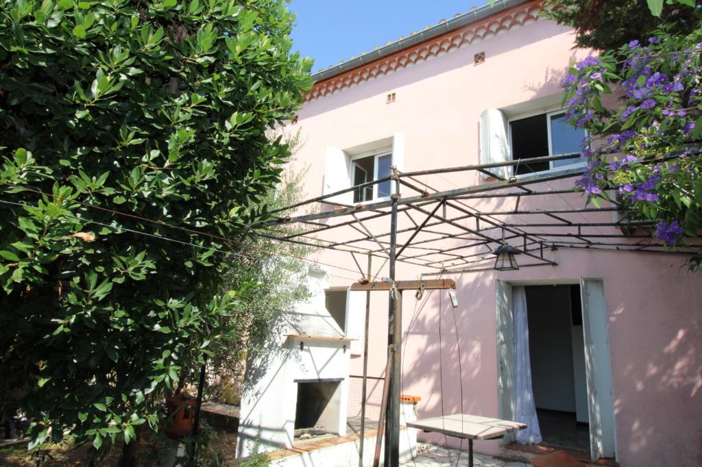 Sale house / villa Saint andré 275 000€ - Picture 5