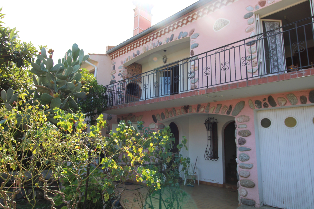 Sale house / villa Saint andré 275 000€ - Picture 6