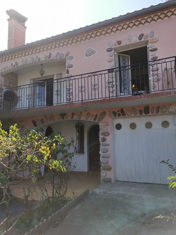 Sale house / villa Saint andré 275 000€ - Picture 7