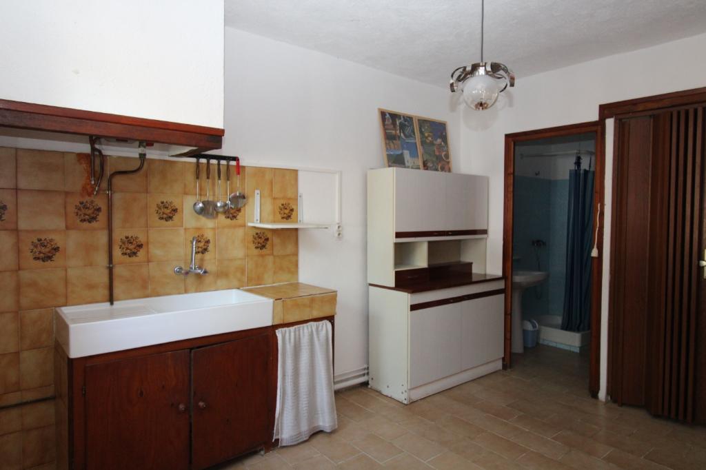 Vente maison / villa Saint andré 275000€ - Photo 8