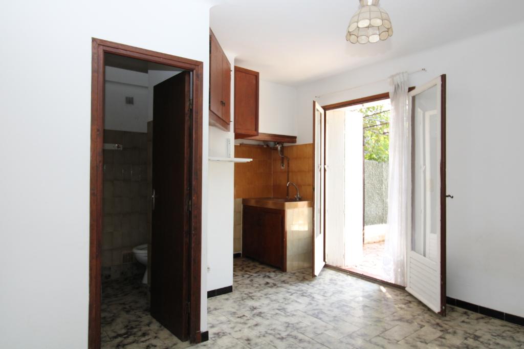 Vente maison / villa Saint andré 275000€ - Photo 11