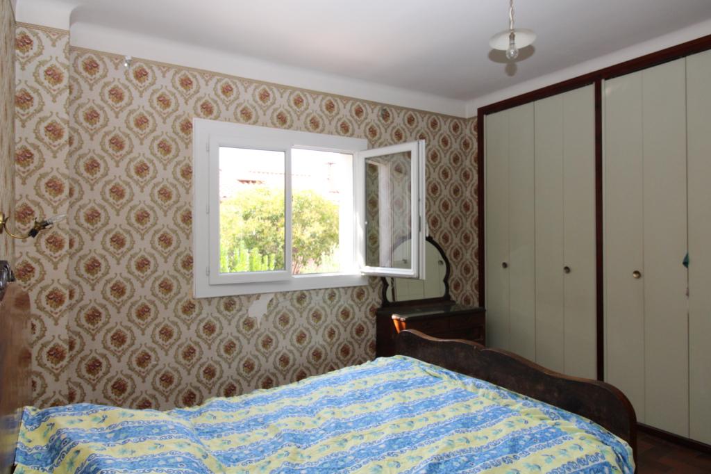 Vente maison / villa Saint andré 275000€ - Photo 13