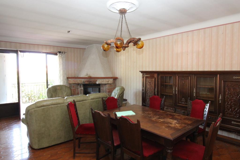 Vente maison / villa Saint andré 275000€ - Photo 14