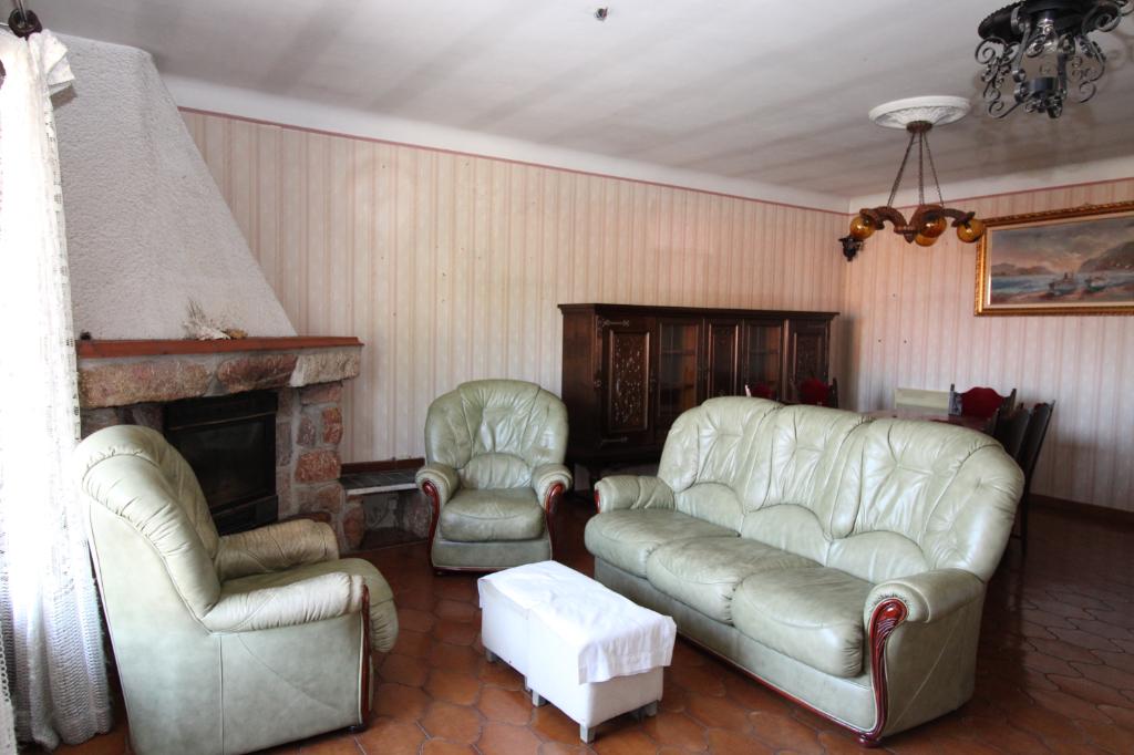 Vente maison / villa Saint andré 275000€ - Photo 15