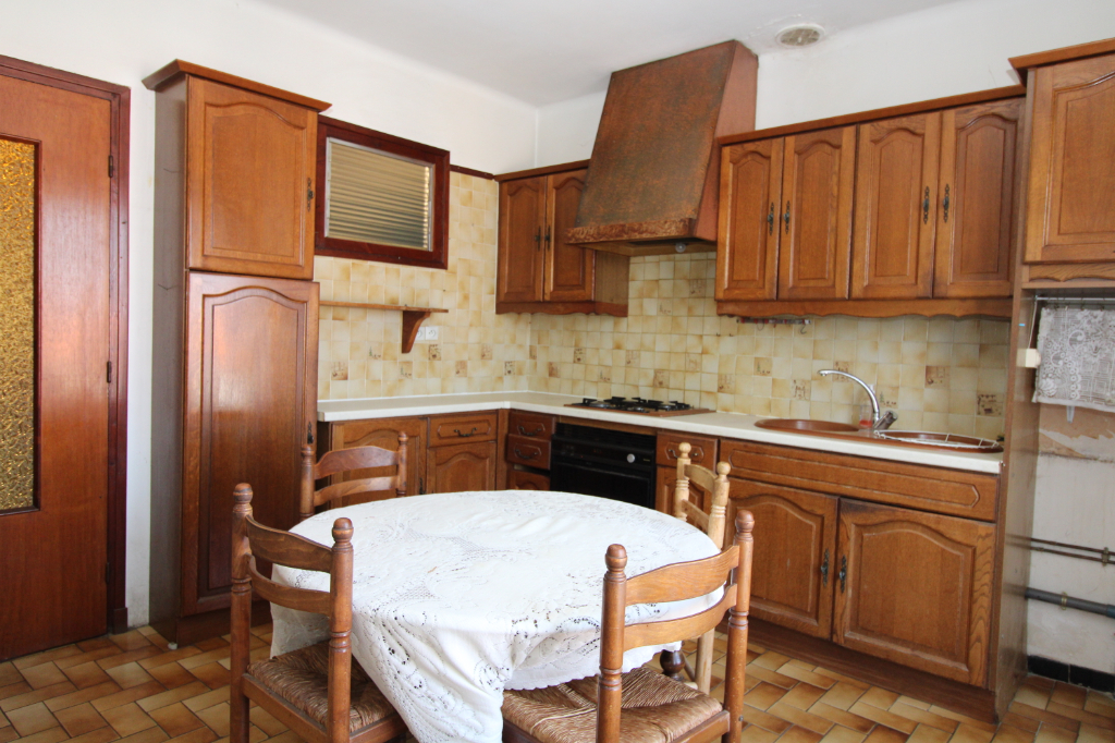Sale house / villa Saint andré 275 000€ - Picture 16