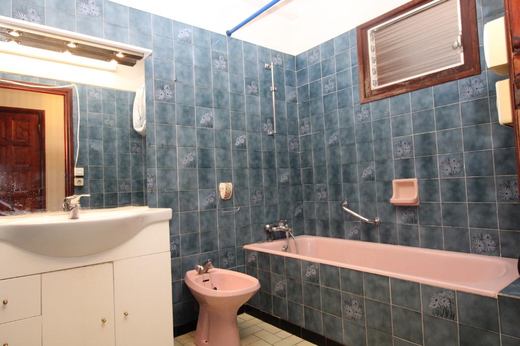 Vente maison / villa Saint andré 275000€ - Photo 17
