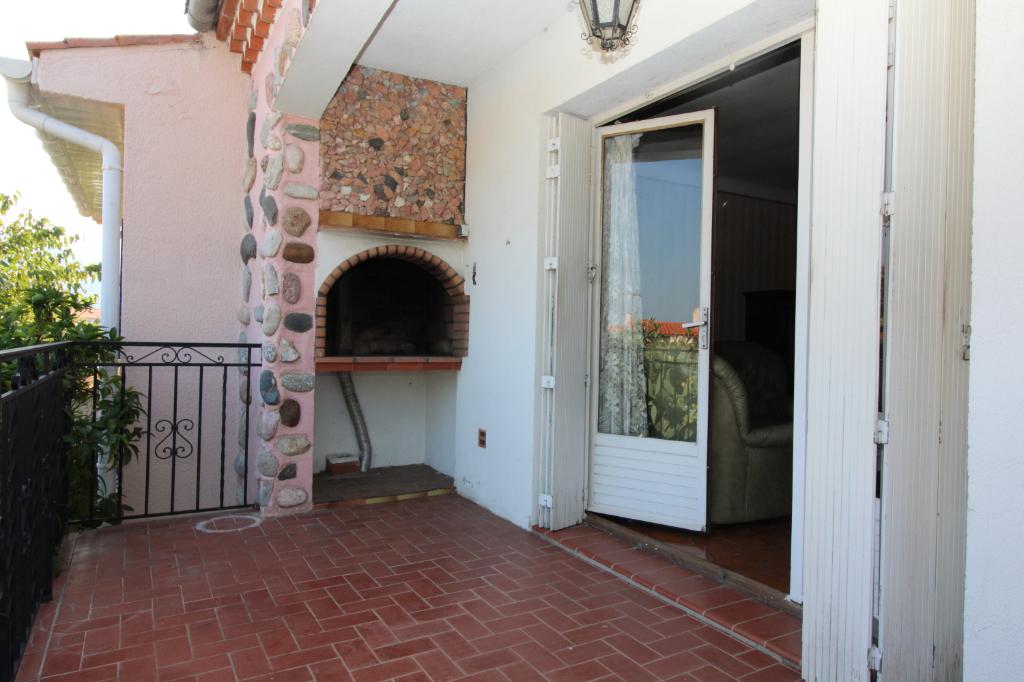 Vente maison / villa Saint andré 275000€ - Photo 18