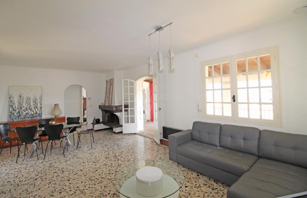 Sale house / villa Port vendres 630000€ - Picture 3