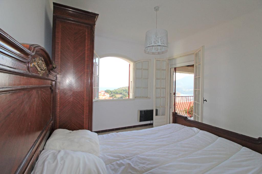 Sale house / villa Port vendres 630000€ - Picture 5