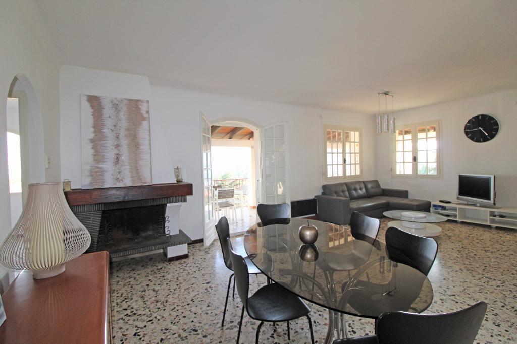 Sale house / villa Port vendres 630000€ - Picture 8