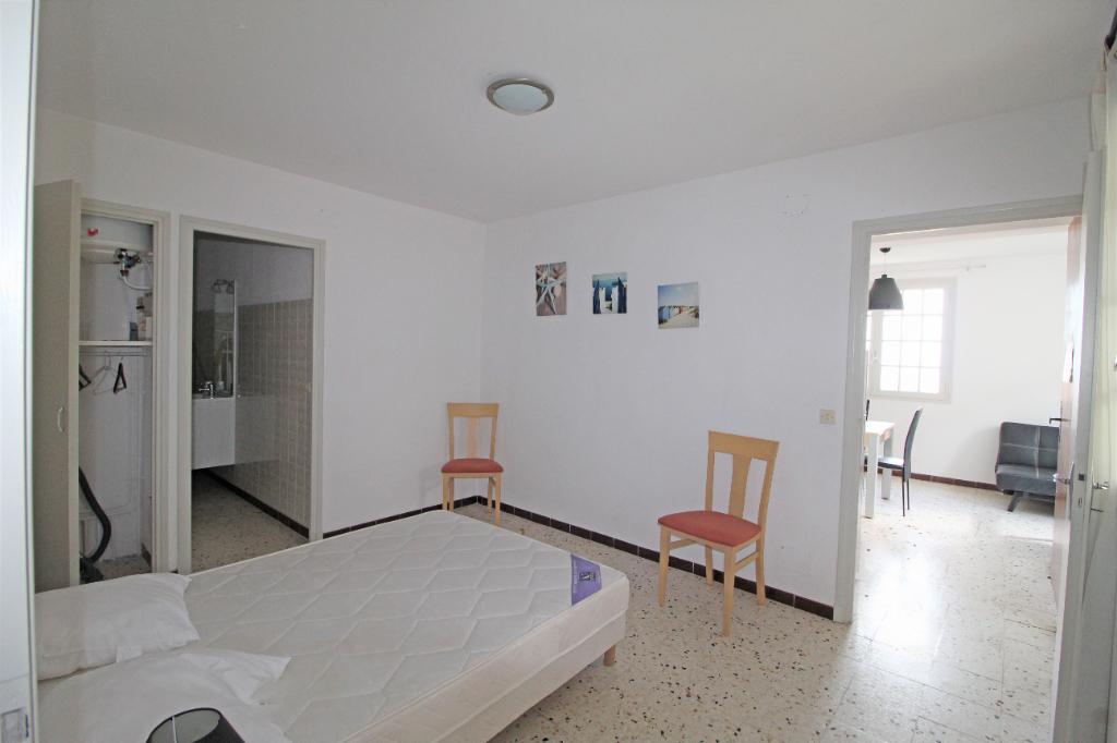 Sale house / villa Port vendres 630000€ - Picture 10