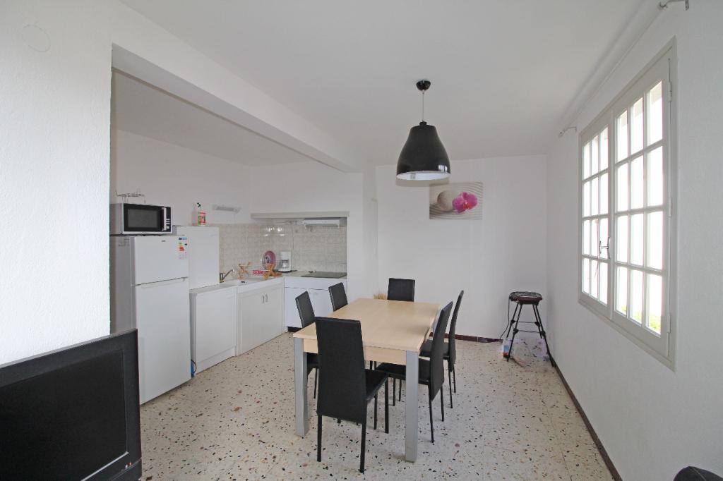 Sale house / villa Port vendres 630000€ - Picture 11