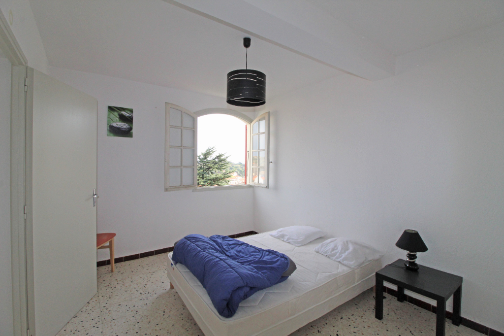 Sale house / villa Port vendres 630000€ - Picture 13