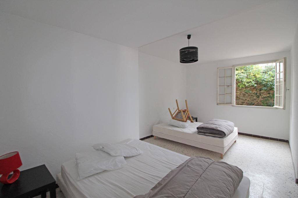 Sale house / villa Port vendres 630000€ - Picture 14