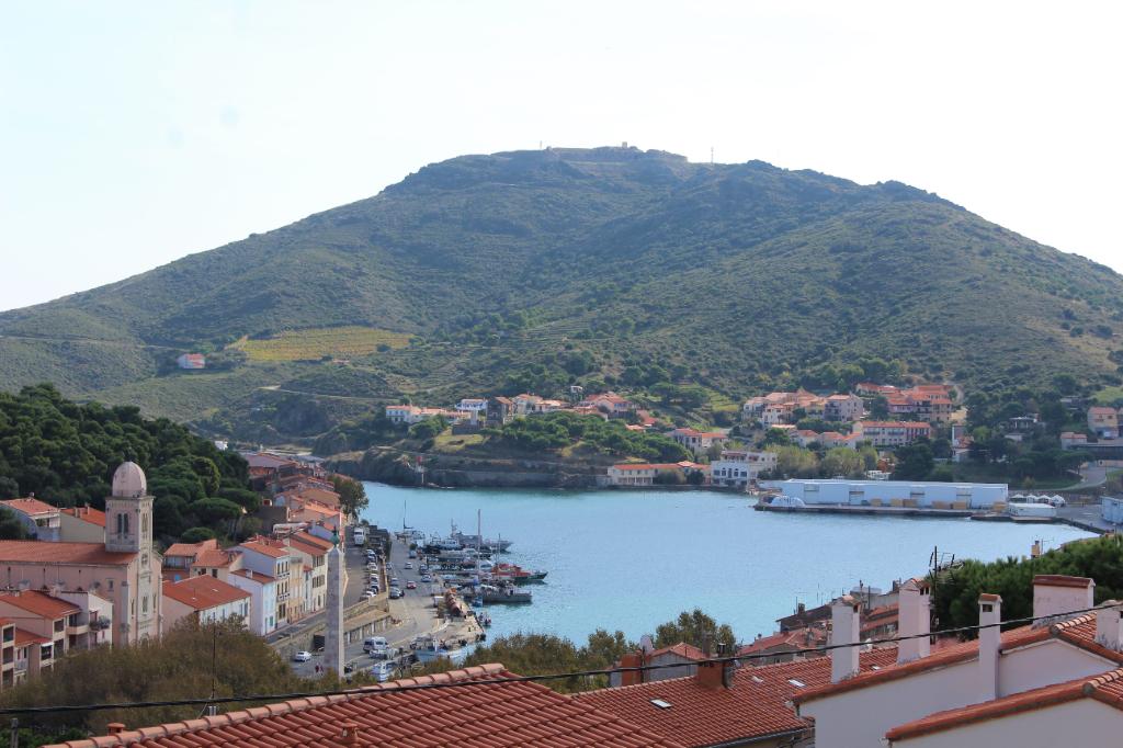 Sale house / villa Port vendres 630000€ - Picture 15