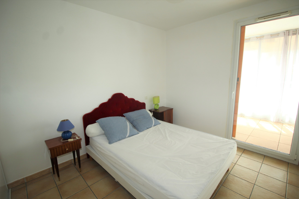 Sale apartment Port vendres 160 900€ - Picture 5