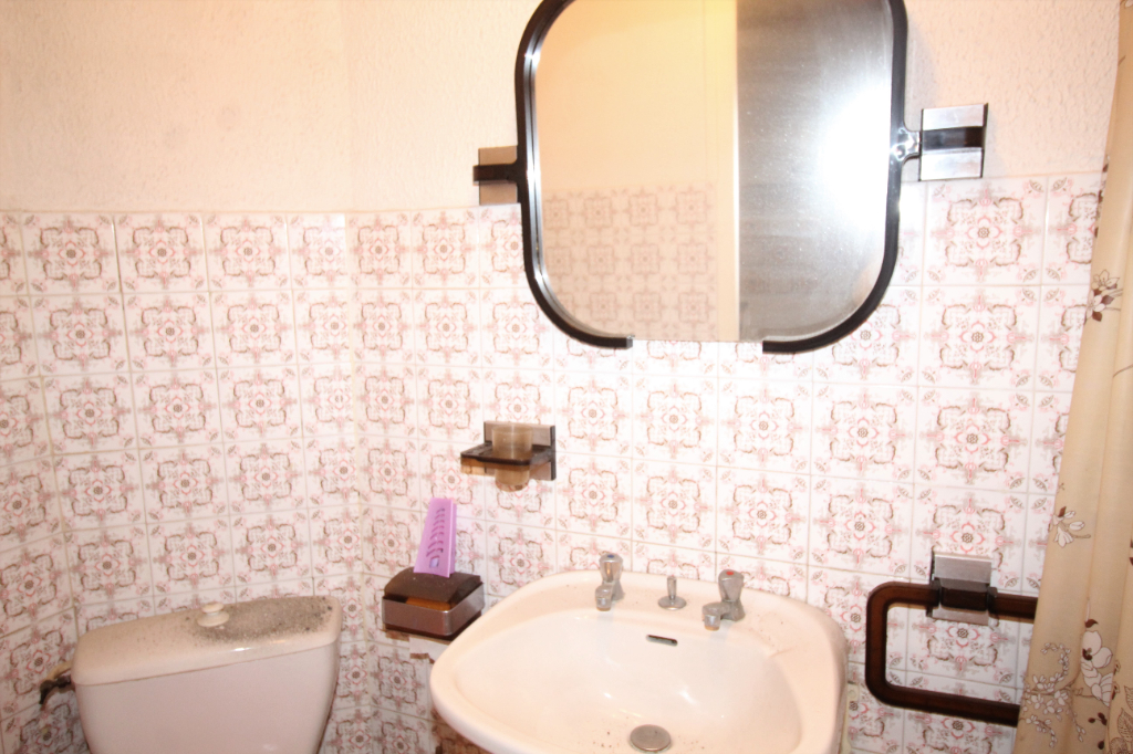 Vente appartement Port vendres 82800€ - Photo 6