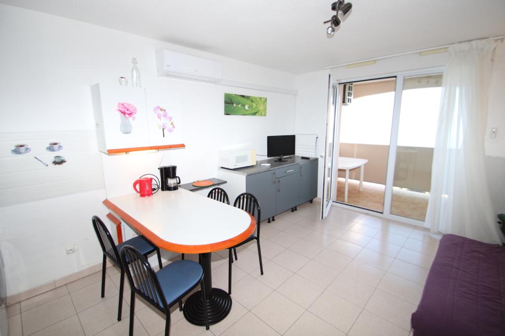 Sale apartment Banyuls sur mer 139000€ - Picture 2