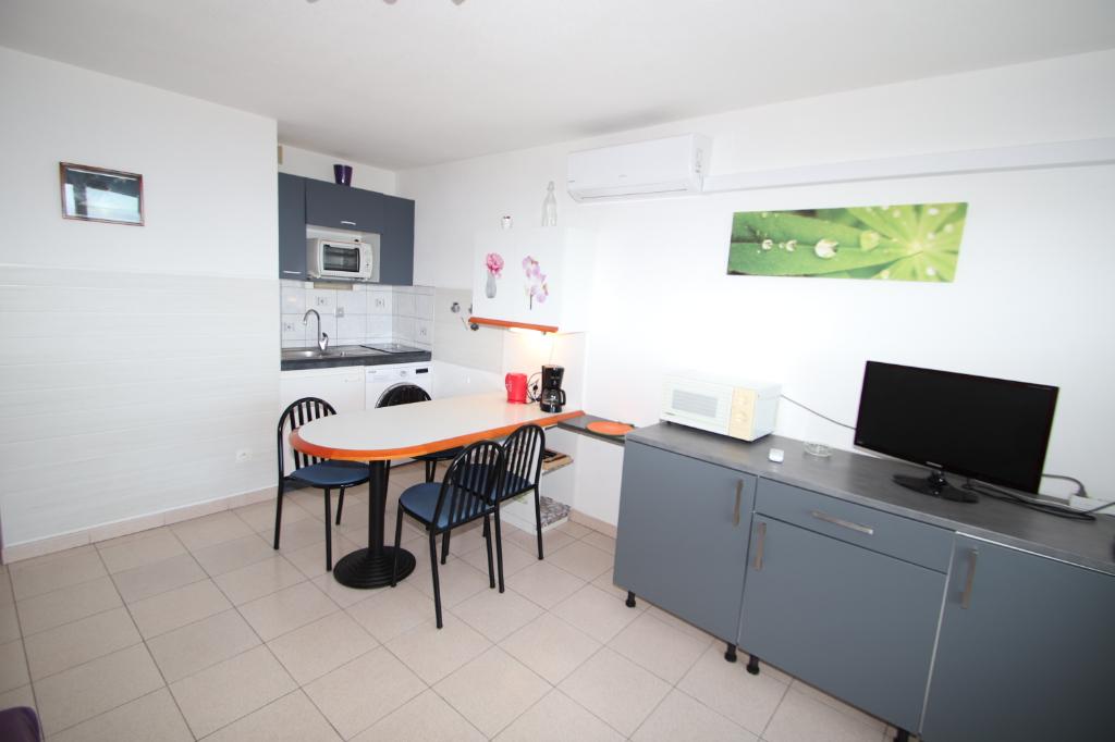 Sale apartment Banyuls sur mer 139000€ - Picture 3
