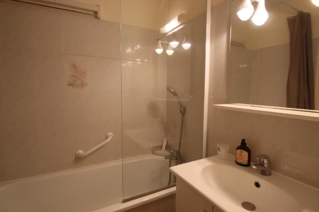 Sale apartment Banyuls sur mer 139000€ - Picture 4