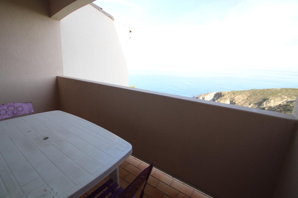 Sale apartment Banyuls sur mer 139000€ - Picture 5