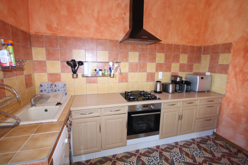 Vente appartement Banyuls sur mer 299000€ - Photo 2