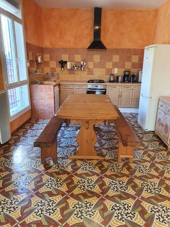 Vente appartement Banyuls sur mer 299000€ - Photo 3