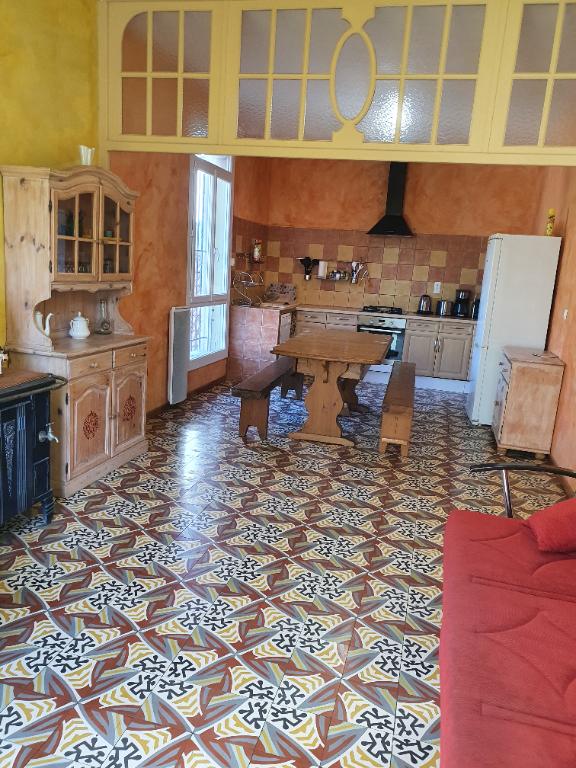 Vente appartement Banyuls sur mer 299000€ - Photo 4