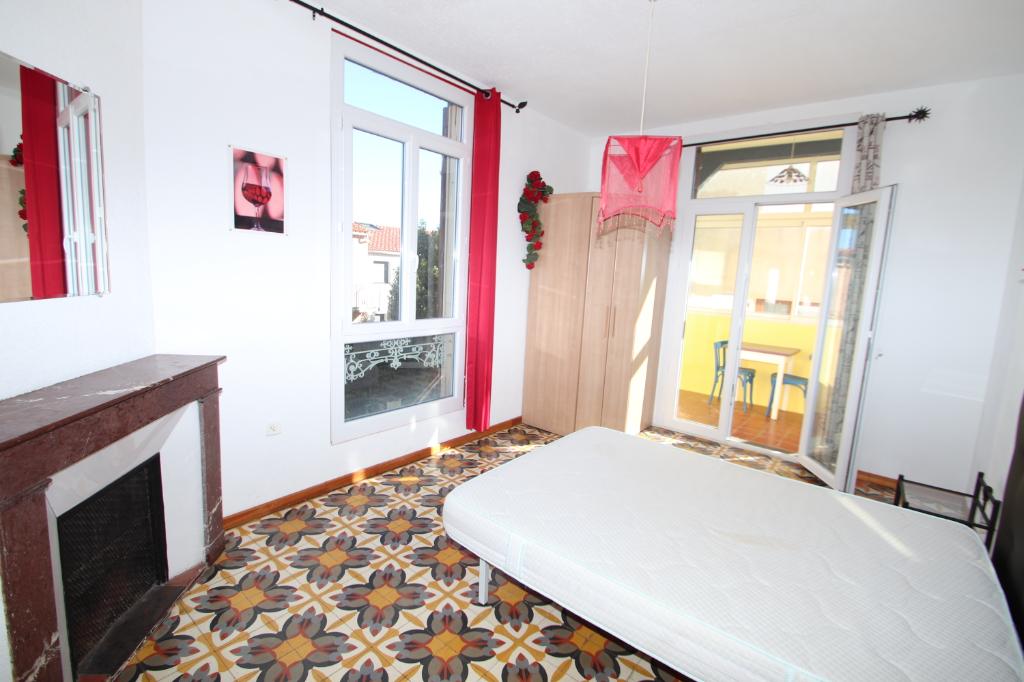 Vente appartement Banyuls sur mer 299000€ - Photo 5